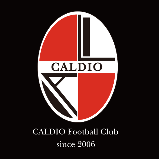 CALDIO Football Club