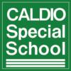 CALDIO特別スクールキャッチ画像