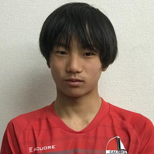 25西田昇英